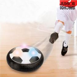 Gioco di Calcio con LED Air Junior Knows