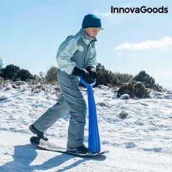 Monopattino da Neve per Bambini InnovaGoods