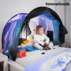 Tenda Infantil para Camas InnovaGoods