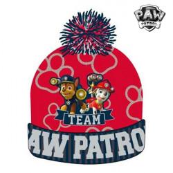 The Paw Patrol Gorro Infantil con LED 288