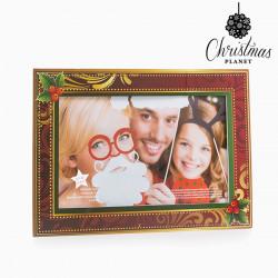 Accessori Divertenti per Foto Natalizie Christmas Planet (Pacco da 5)