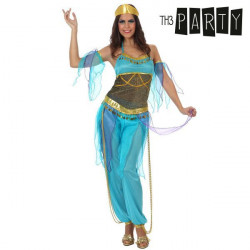 Costume for Adults Th3 Party Arab dancer M/L