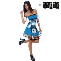 Costume per Adulti Th3 Party 1581 Alice sexy
