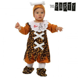 """Disfraz para Bebés Dorothy """"6-12 Meses"""""""