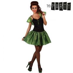 Costume per Adulti Th3 Party Anni 60 M/L