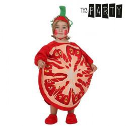 """Disfraz para Bebés Tomate """"6-12 Meses"""""""