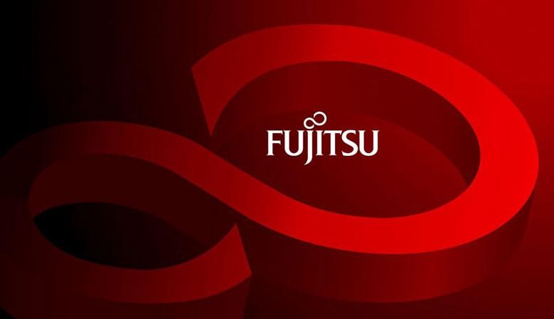 FUJITSU Products