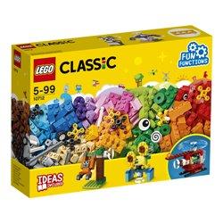 LEGO 10712_