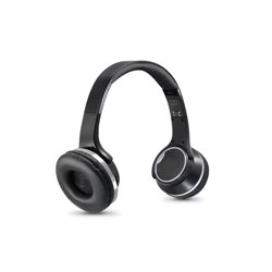 Adj 780-00031 auriculares para móvil Binaural Diadema Negro