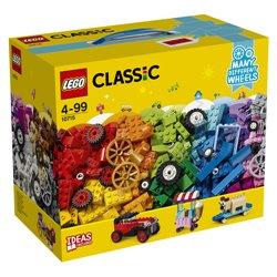 LEGO 10715_