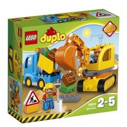 LEGO 10812