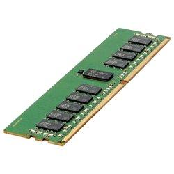 HPE 32GB DDR4-2400 memory module 2400 MHz