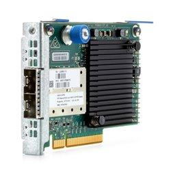 HPE Ethernet 10/25Gb 2-port 640FLR-SFP28 100000 Mbit/s Interne