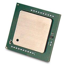 HPE Intel Xeon E5-2620 v4 processor 2.1 GHz 20 MB Smart Cache