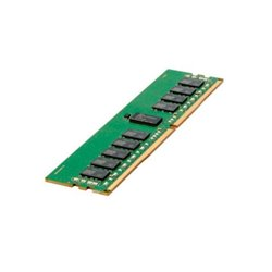 HPE 16GB DDR4-2400 módulo de memoria 2400 MHz