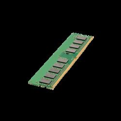 HPE 8GB (1x8GB) módulo de memoria DDR4 2400 MHz ECC