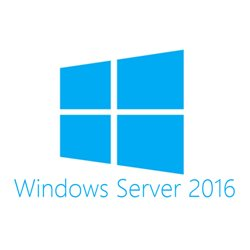 HPE Microsoft Windows Server 2016 5 Device CAL - EMEA 5 licence(s) 871178-A21