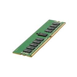 HPE 879505-B21 module de mémoire 8 Go DDR4 2666 MHz