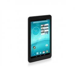 Trekstor SurfTab breeze 7.0 quad 3G 8 GB Black