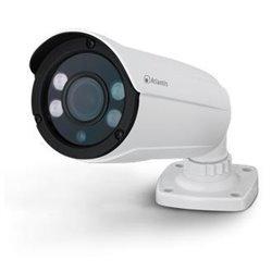 Atlantis Land 905APVM IP security camera Indoor & outdoor Bullet Ceiling/Wall 2688 x 1520 pixels