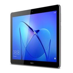 Huawei MediaPad T3 16 GB 3G 4G Grau