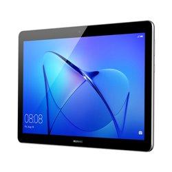 Huawei MediaPad T3 Qualcomm Snapdragon MSM8917 16 GB Grau