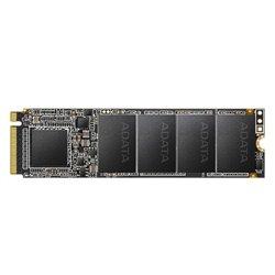 XPG SX6000 Lite M.2 128 GB PCI Express 3.0 3D TLC NVMe