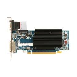 Sapphire 11233-02-20G carte graphique Radeon R5 230 2 Go GDDR3