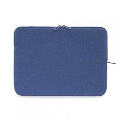 Tucano Mélange Second Skin Notebooktasche 35,6 cm (14 Zoll) Schutzhülle Blau