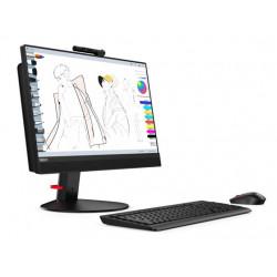 Lenovo ThinkCentre M820Z 54.6 cm (21.5) 1920 x 1080 pixels 8th gen Intel® Core™ i5 i5-8400 8 GB DDR4-SDRAM 1000 GB HDD Black...