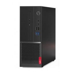 Lenovo V530 Intel® Core™ i5 di ottava generazione i5-8400 8 GB DDR4-SDRAM 1000 GB HDD Nero SFF PC 10TX000VIX