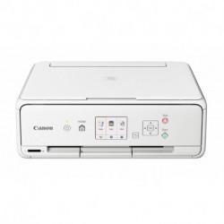 Canon PIXMA TS5051 Tintenstrahl 12,6 Seiten pro Minute 4800 x 1200 DPI A4 WLAN 1367C026