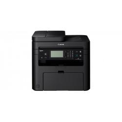 Canon i-SENSYS MF237w Laser 23 Seiten pro Minute 1200 x 1200 DPI A4 WLAN 1418C109