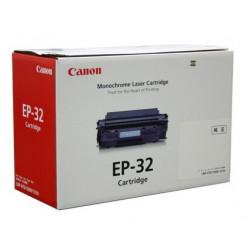Canon EP-32 Original Noir