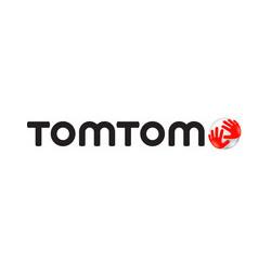 TomTom GO Premium