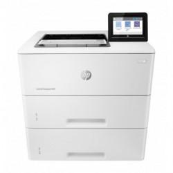 HP M507x 1200 x 1200 DPI A4 Wifi