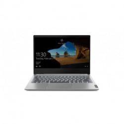 Lenovo ThinkBook 13s Gris Portátil 33,8 cm (13.3) 1920 x 1080 Pixeles 8ª generación de procesadores Intel® Core™ i5 i5-8265U...