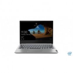 Lenovo ThinkBook 13s Gris Portátil 33,8 cm (13.3) 1920 x 1080 Pixeles 8ª generación de procesadores Intel® Core™ i7 i7-8565U...