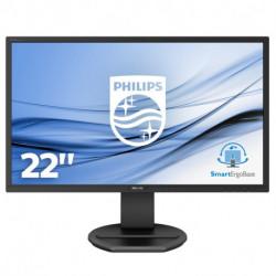 Philips B Line LCD-Monitor 221B8LHEB/00