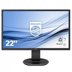 Philips B Line Moniteur LCD 221B8LJEB/00