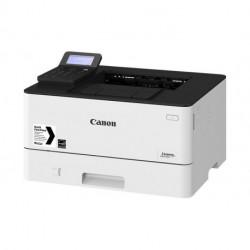 Canon i-SENSYS LBP212dw 1200 x 1200 DPI A4 Wi-Fi