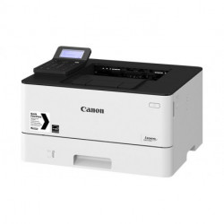 Canon i-SENSYS LBP212dw 1200 x 1200 DPI A4 Wifi