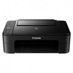 Canon PIXMA TS3150 Tintenstrahl 4800 x 1200 DPI A4 WLAN 2226C006