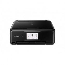 Canon PIXMA TS8150 Inkjet 4800 x 1200 DPI A4 Wi-Fi