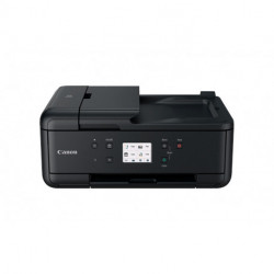 Canon PIXMA TR7550 Tintenstrahl 4800 x 1200 DPI A4 WLAN 2232C009