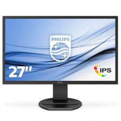 Philips B Line Moniteur LCD 271B8QJEB/00