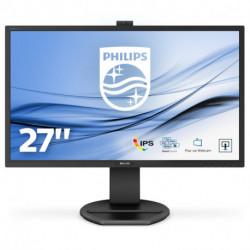 Philips B Line Moniteur LCD 271B8QJKEB/00