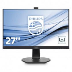 Philips B Line B-line, LED-Monitor mit PowerSensor 272B7QPTKEB/00