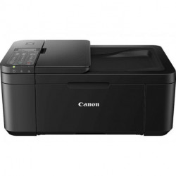 Canon PIXMA TR4550 Tintenstrahl 4800 x 1200 DPI A4 WLAN 2984C009