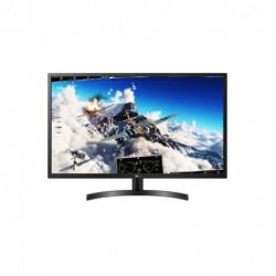 LG 32ML600M-B LED display 80 cm (31.5) Full HD Plana Mate Negro
